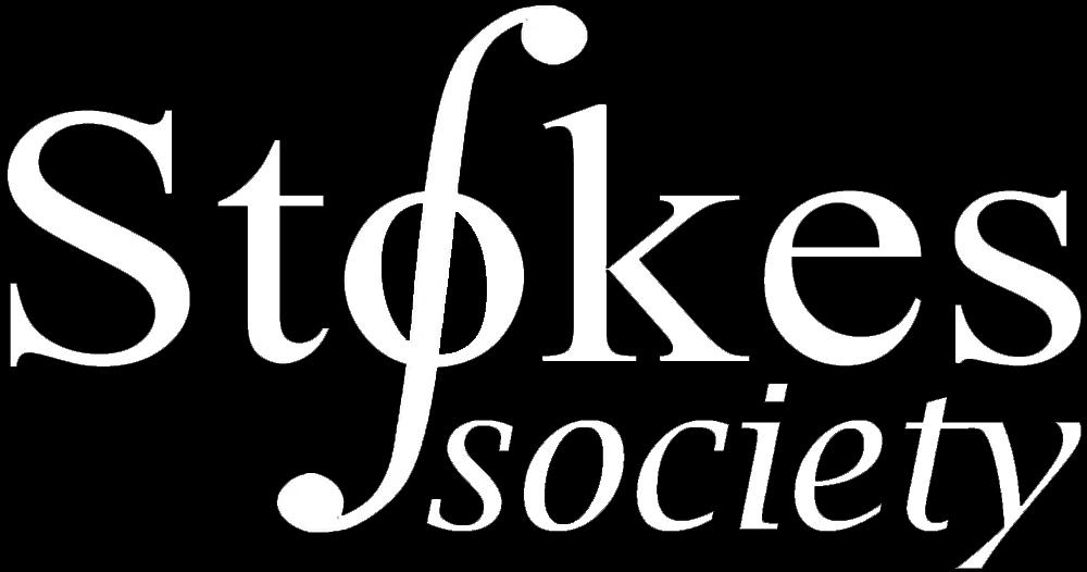 The Stokes Society